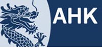 Logo of AHK