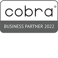 Cobra Business Partner